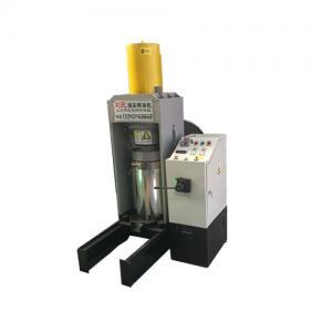大豆榨油机 BGY-4080-2