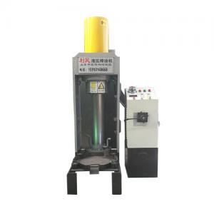 菜籽榨油机 PGY-3567-x